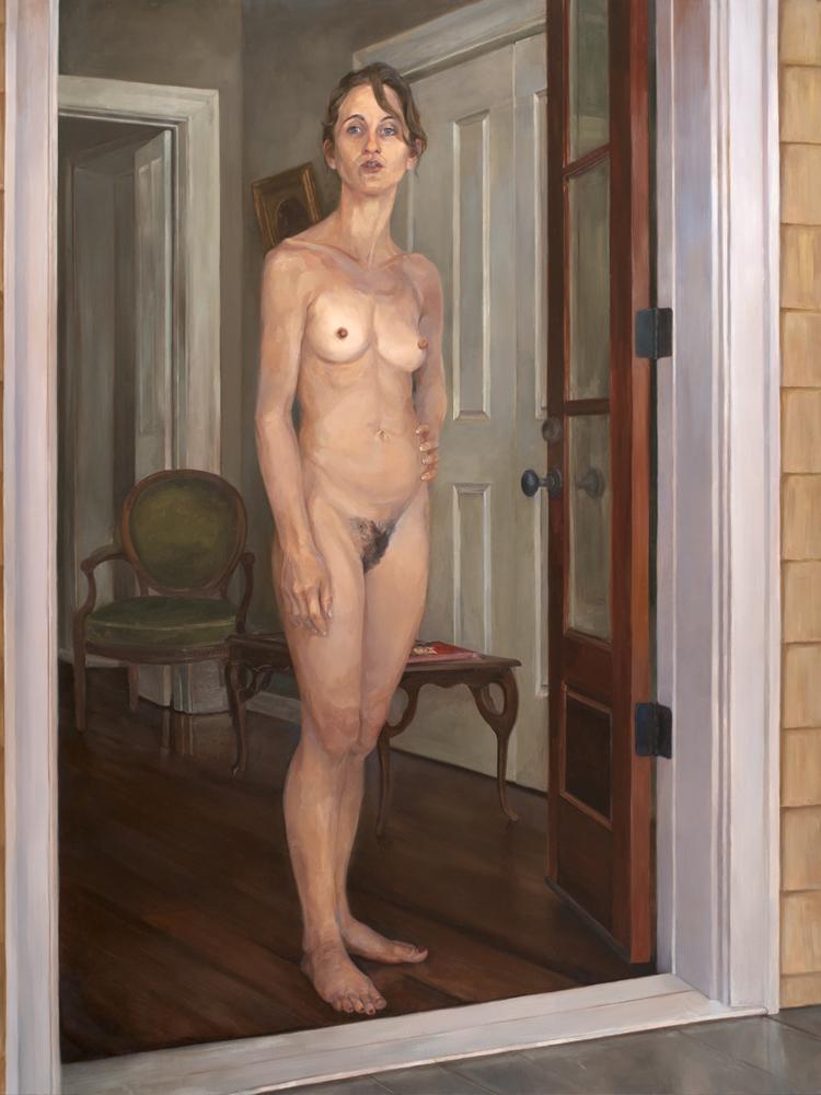 Brandon merrill naked