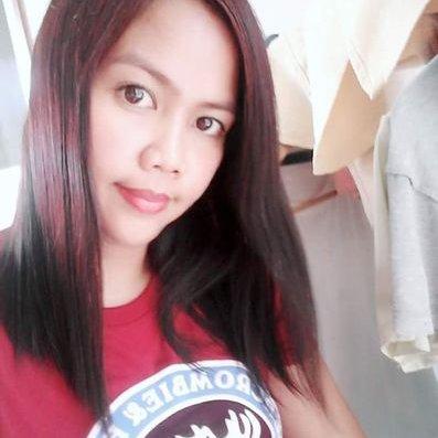 filipino rechelle girl Beautiful