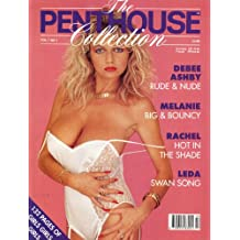 Debee ashby penthouse