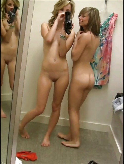 james nude Riley jensen sara