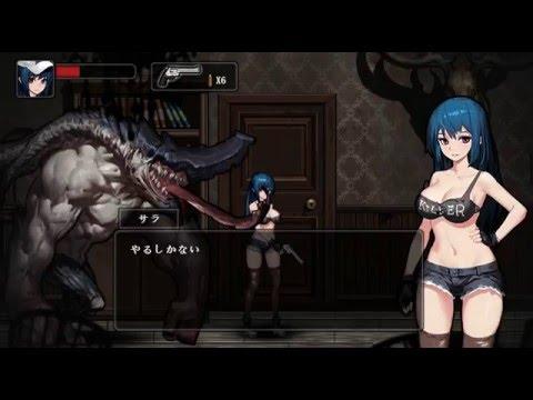 Hentai games online free