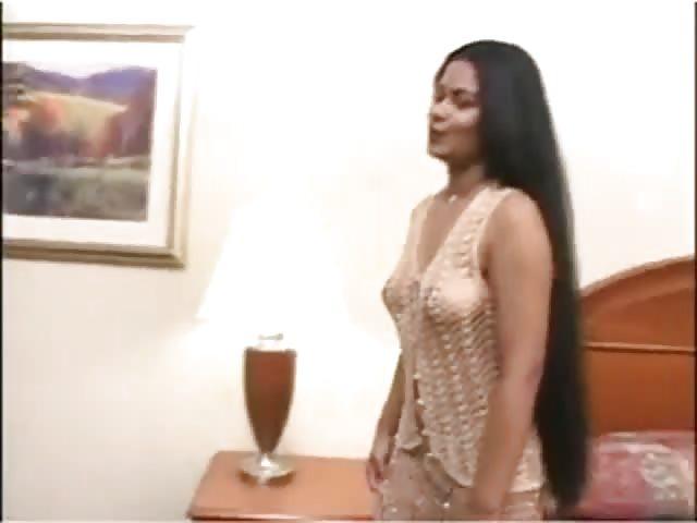 Nasrin nude latina pussy