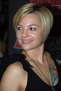 xxx star Belladonna porn