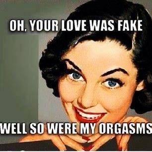 Ex boyfriend memes