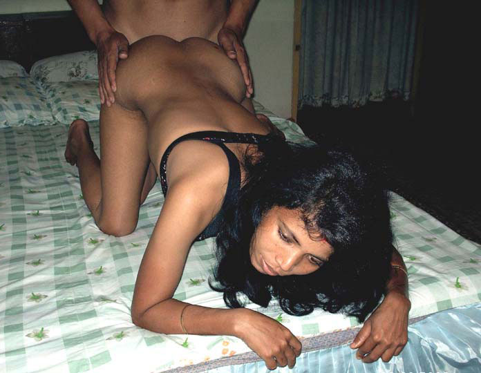 Indian sexy nude couples