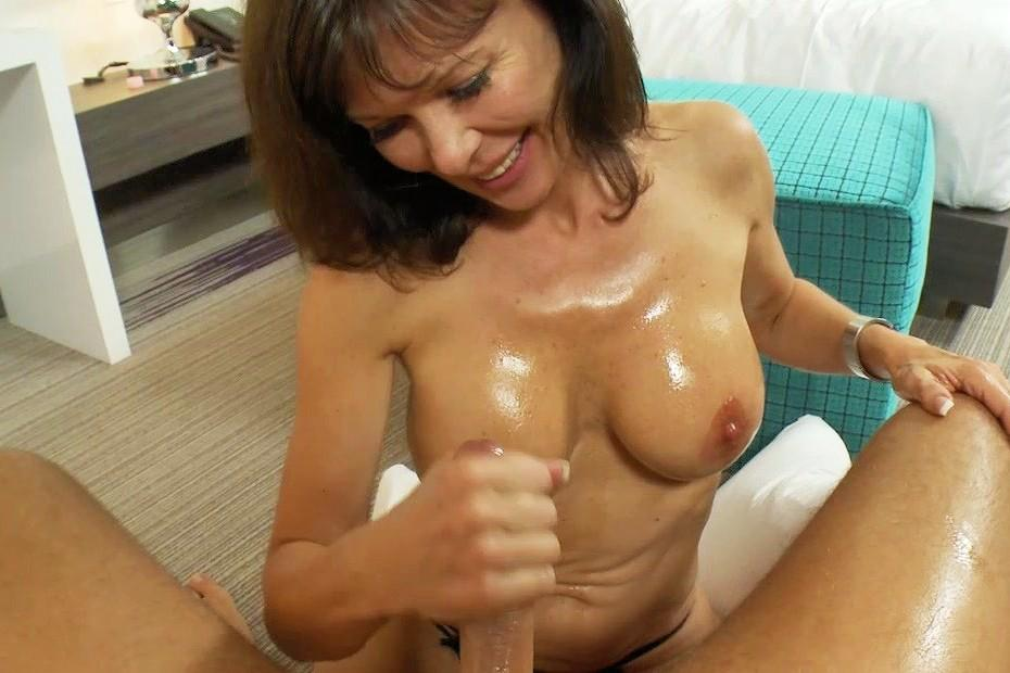 mature women masterbating Nude