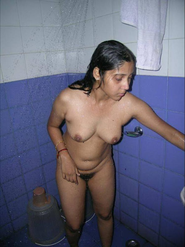 Kerala nude sexy indian girls naked