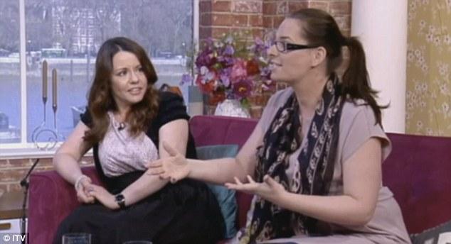 Girl gets pregnant with stranger