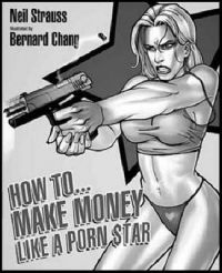 How to make money with porn