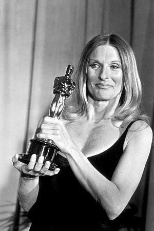 Cloris leachman last picture show nude