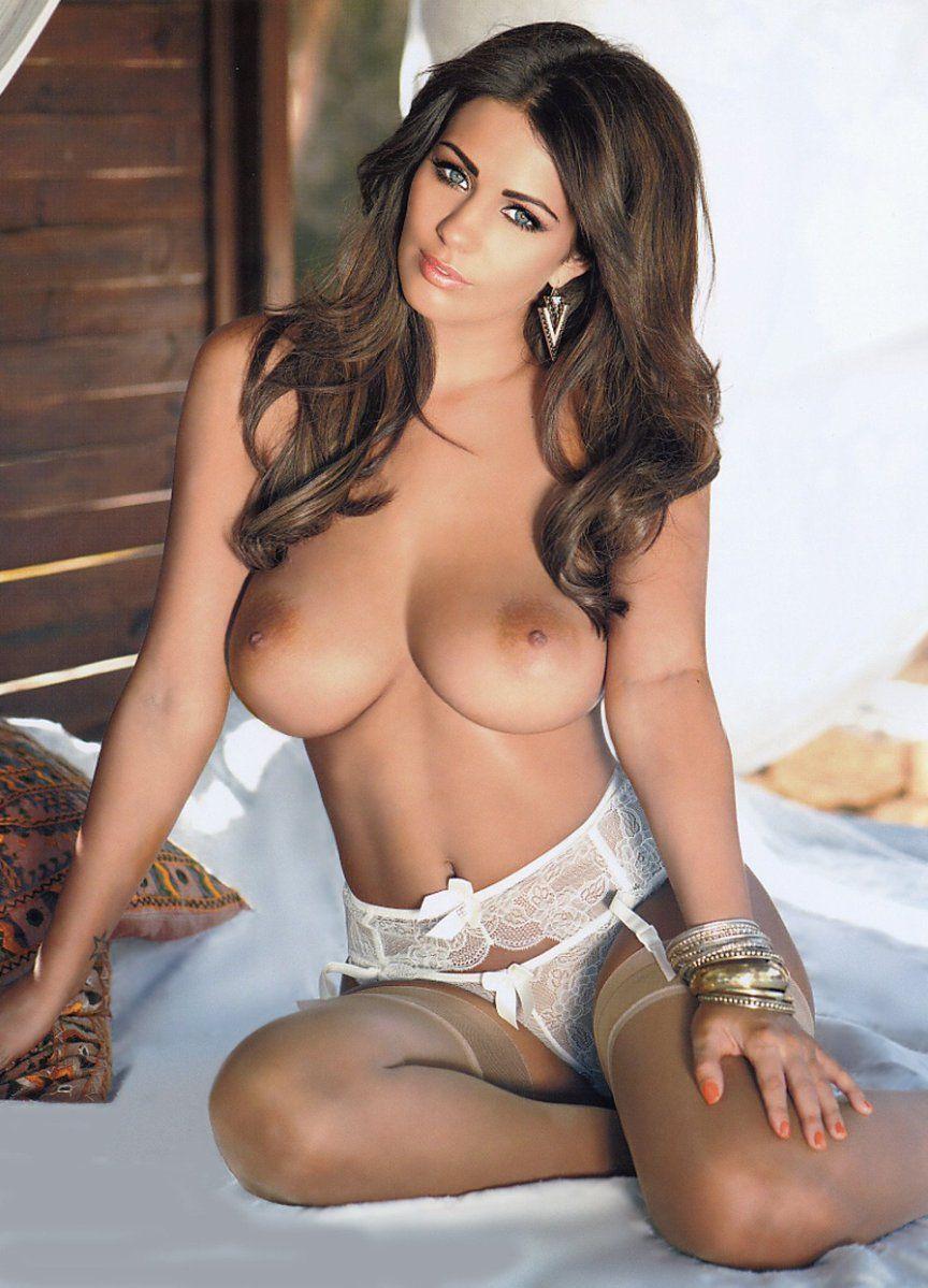 Very sexy hot beautiful nude women
