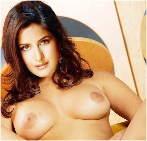 Movie xxx katrina kaif sex