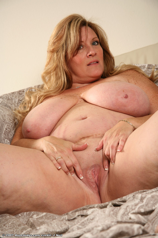 large girls hairy pussy