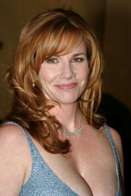 Melissa gilbert sexy