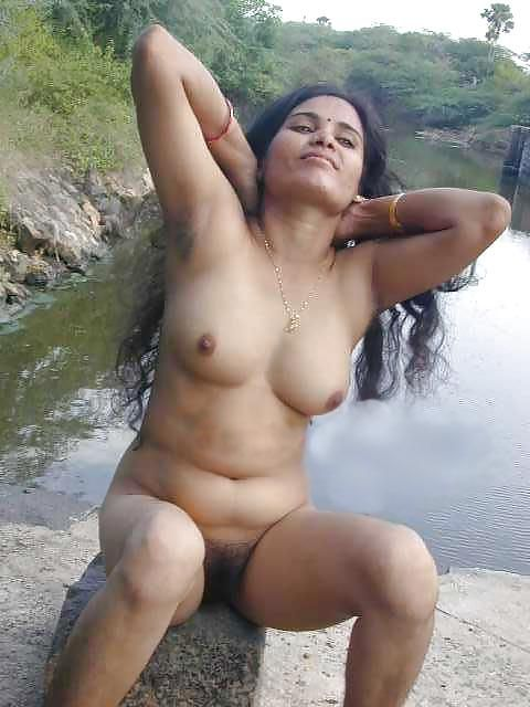 Something also Nude india full pundai idea and