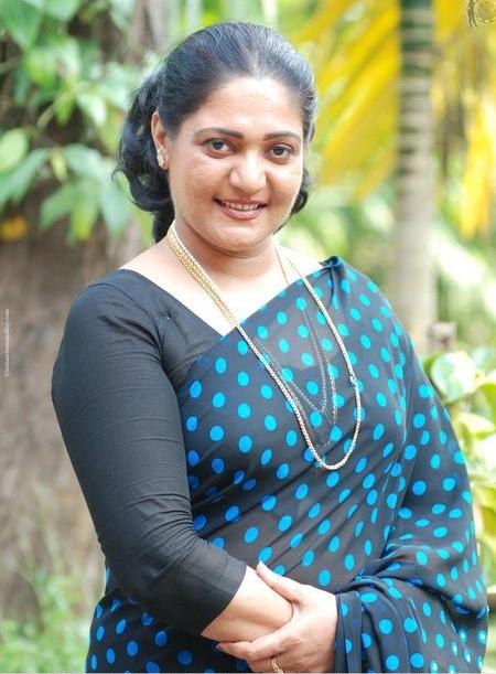 mature aunty Indian