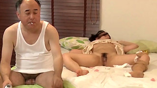 Asian girl next door porn