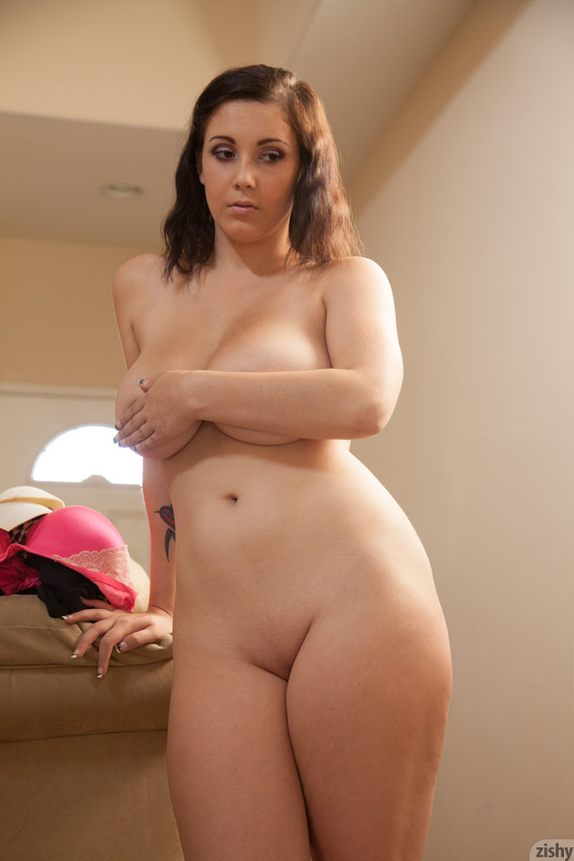 Noelle easton nude