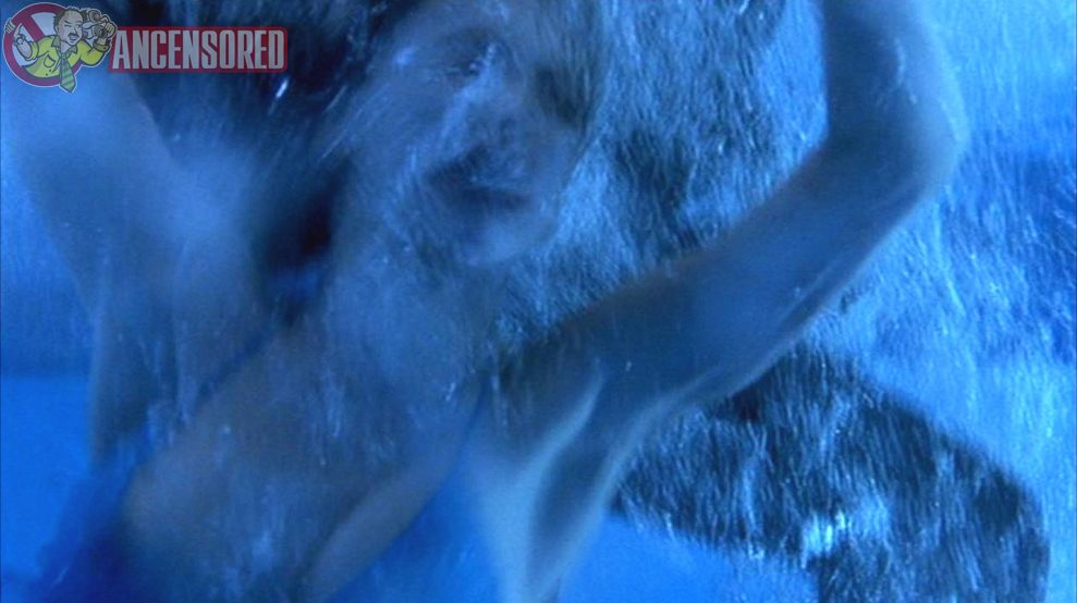 Jennifer love hewitt nude tuxedo