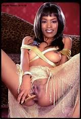 Porn angela bassett nude