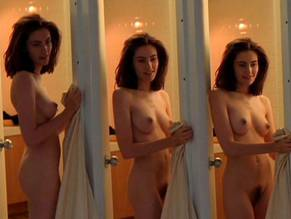 Madchen amick naked