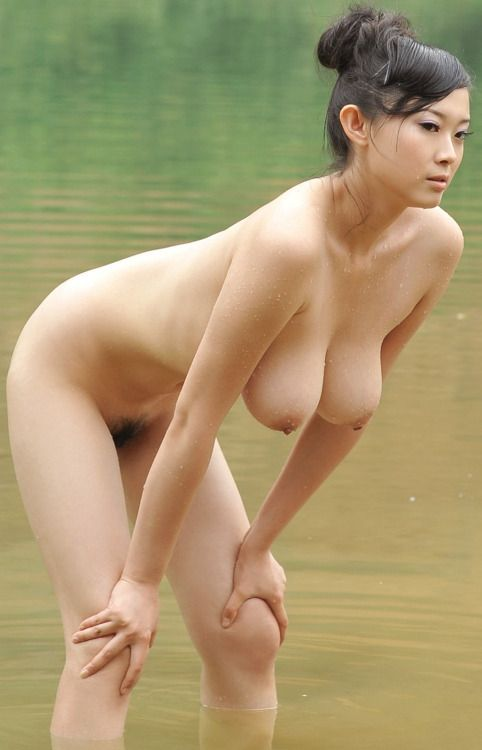 Lovely asian girl sex