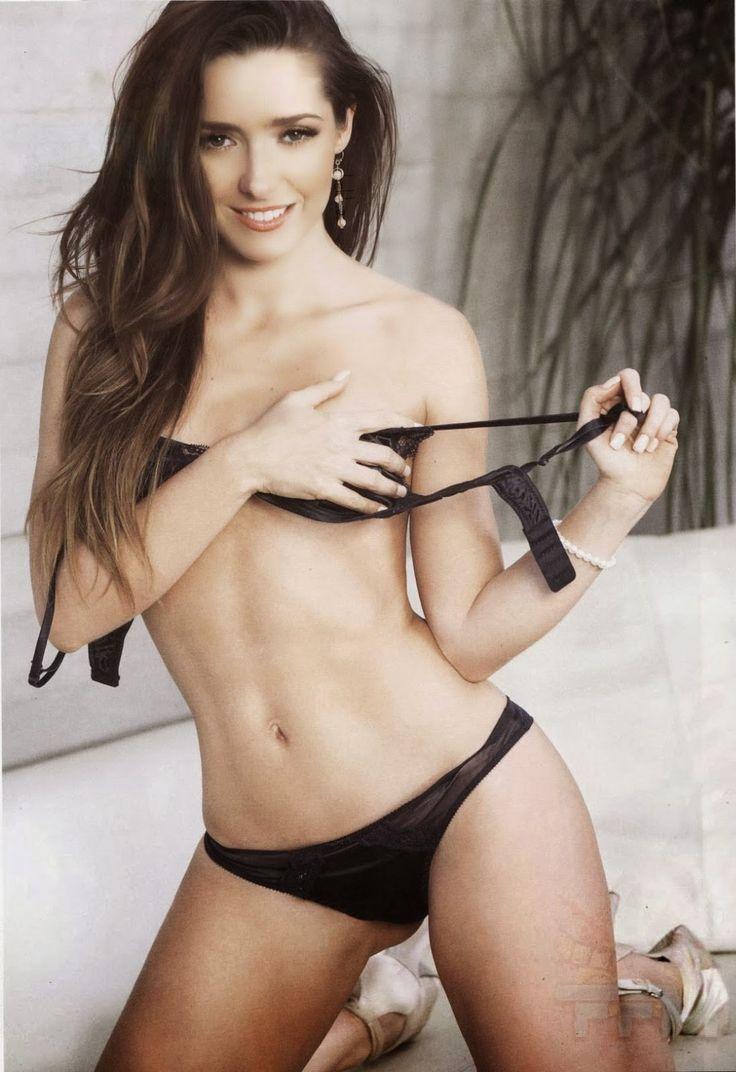 Kathy ireland sexy pics