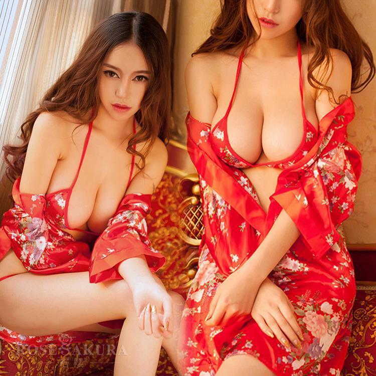 Hot women sex porn