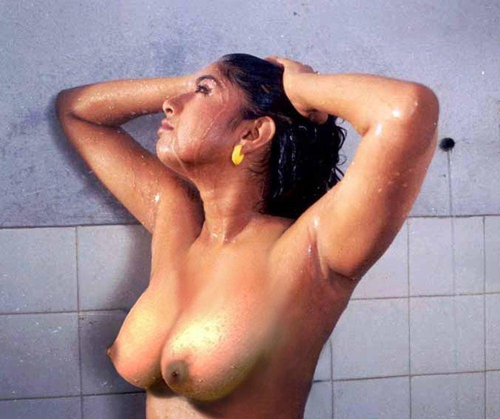 Tamil girls auntys nude