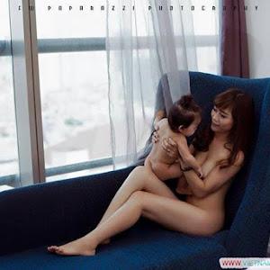 Vietnamese vietnam girl nude