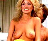Free marcia clark nude