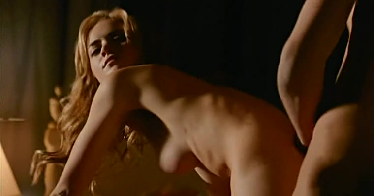 Emily wickersham hot nude