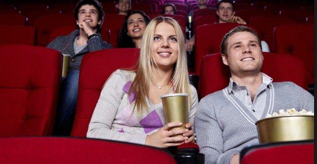 sites movie Adult free
