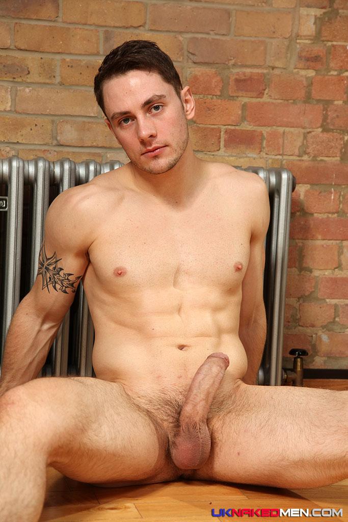 Nick cheney uk naked men gay porn