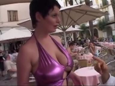 German porn scenes