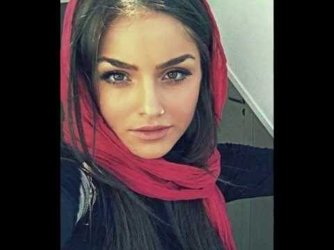 Hot iranian persian girls