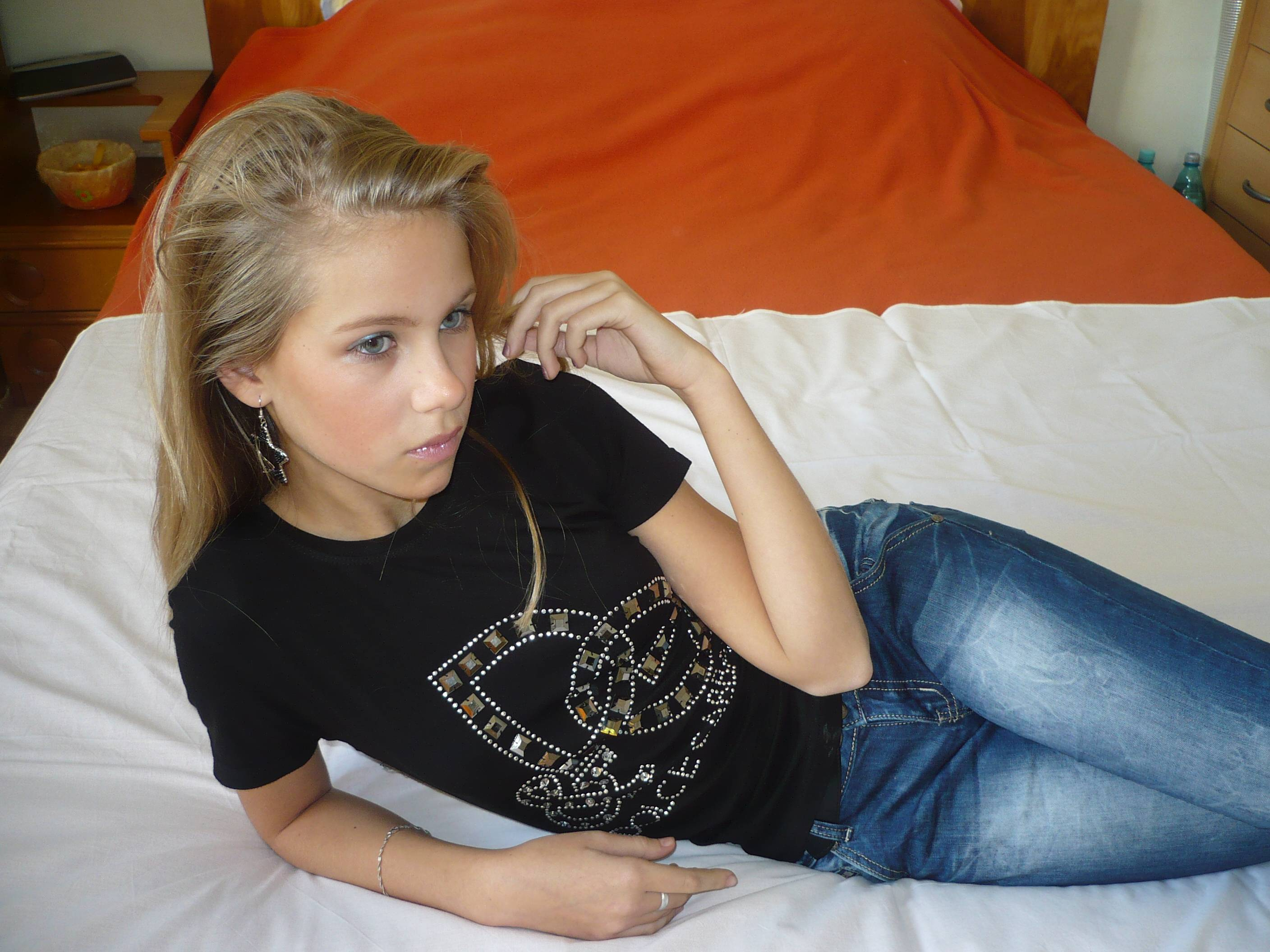 Image fap teen jeans