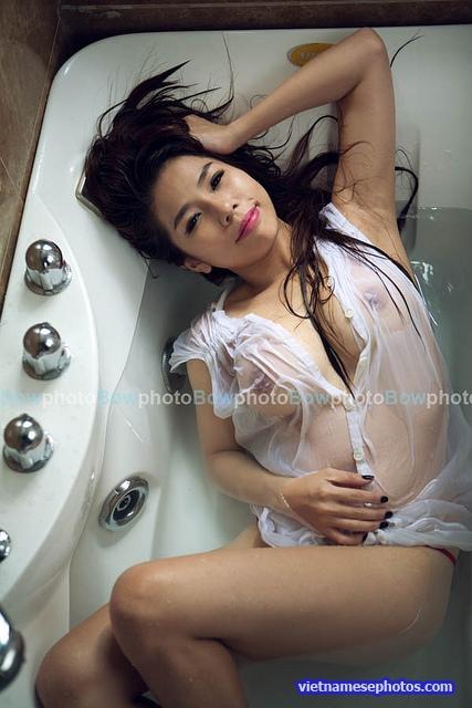 Hongkong women naked porn gallery