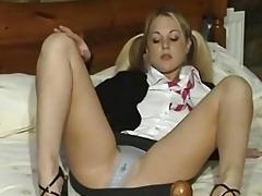 British porn vintage retro images