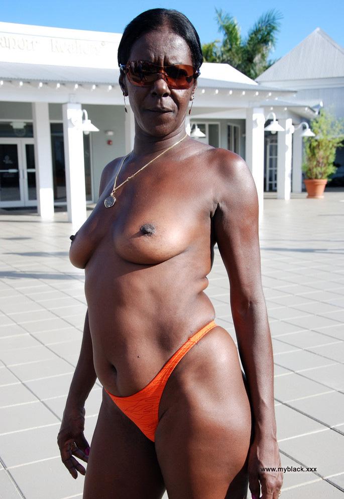 Ghetto black girls naked