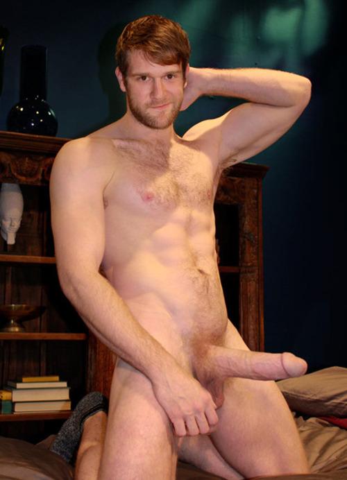 Big penis porn star