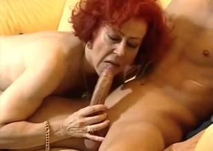 Dirty nasty hardcore sex seems