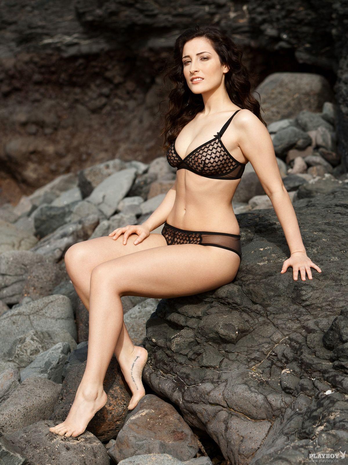 nude women actresses Beautiful photos