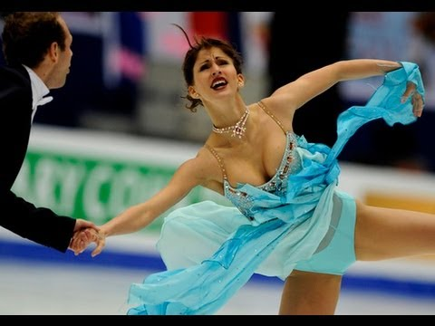 Discussion nude skating ice girls naked pics criticism write