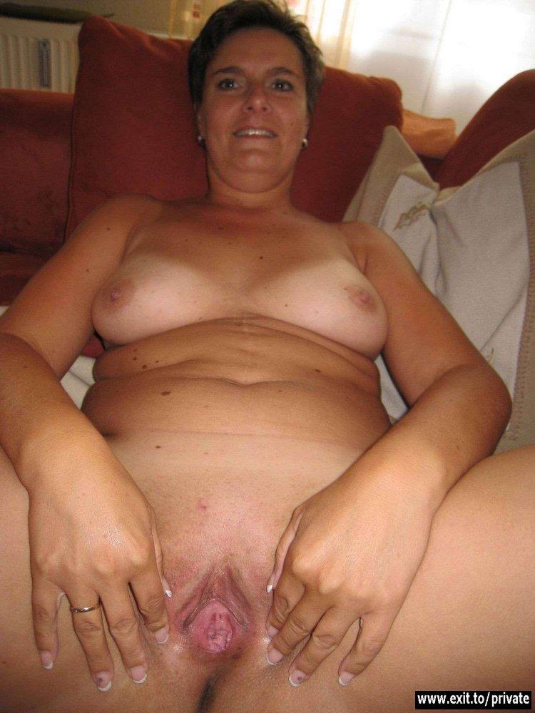 mom Amature porn mature