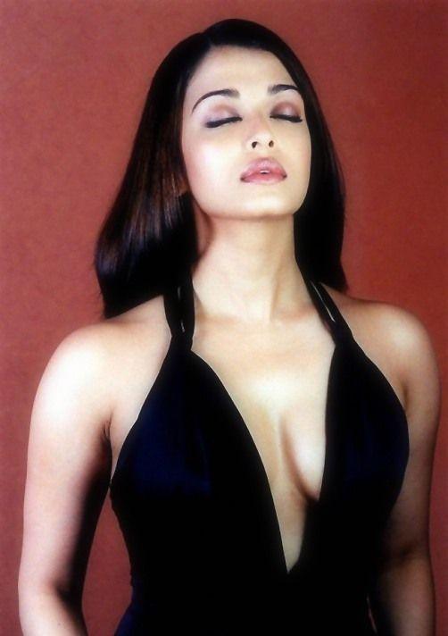 Aishwarya rai hot sexy