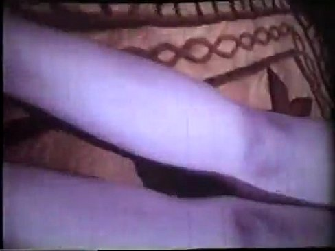 Nude mallu actress sex