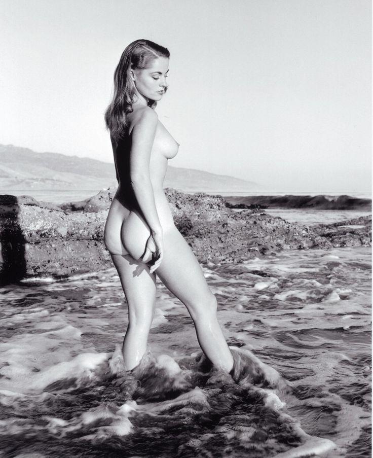 Diane webber vintage porn