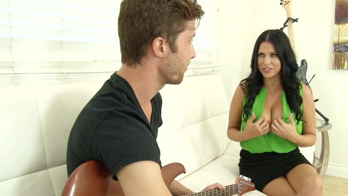 Nude old granny hags