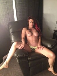 Wwe girls nude sex